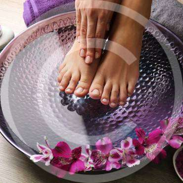 Advantages of Pedicures