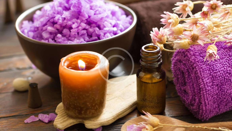 Cleansing & Facial Scrubs