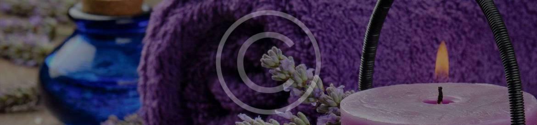 Depositphotos_12672740_original.jpg