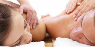 companion_massage.jpeg